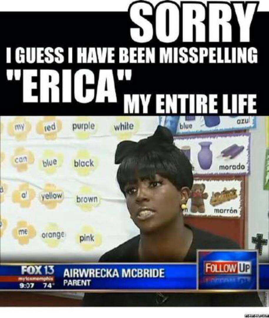 Airwrecka-vs-Erica-Misspelling.jpg