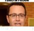 Jared Fogle Underage Prison Sentence