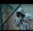 New Music: Missy Elliott – WTF