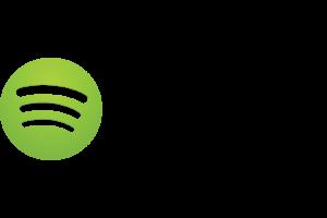 Spotify-Logo-vector-Image