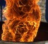 Fire Tornado in Slow Motion – The Slow Mo Guys – YouTube