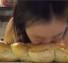 Bread Face (@breadfaceblog) • Instagram photos and videos