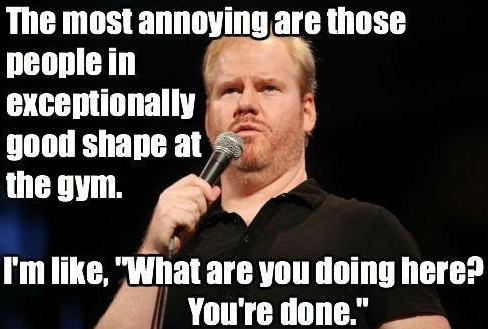 annoying-people-at-the-gym