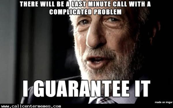 most interesting man tech support call