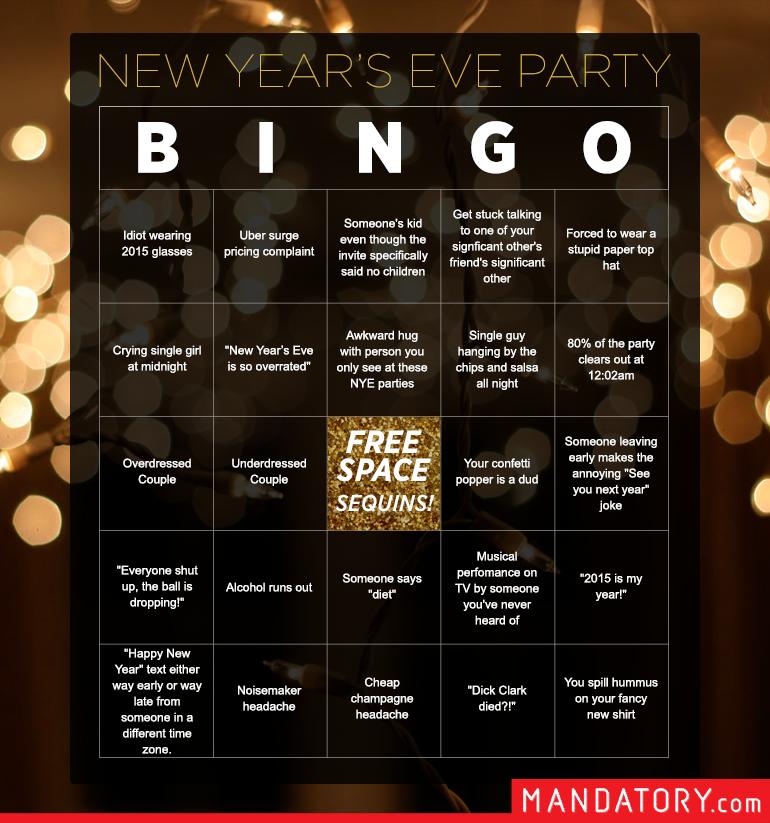 nye_bingo