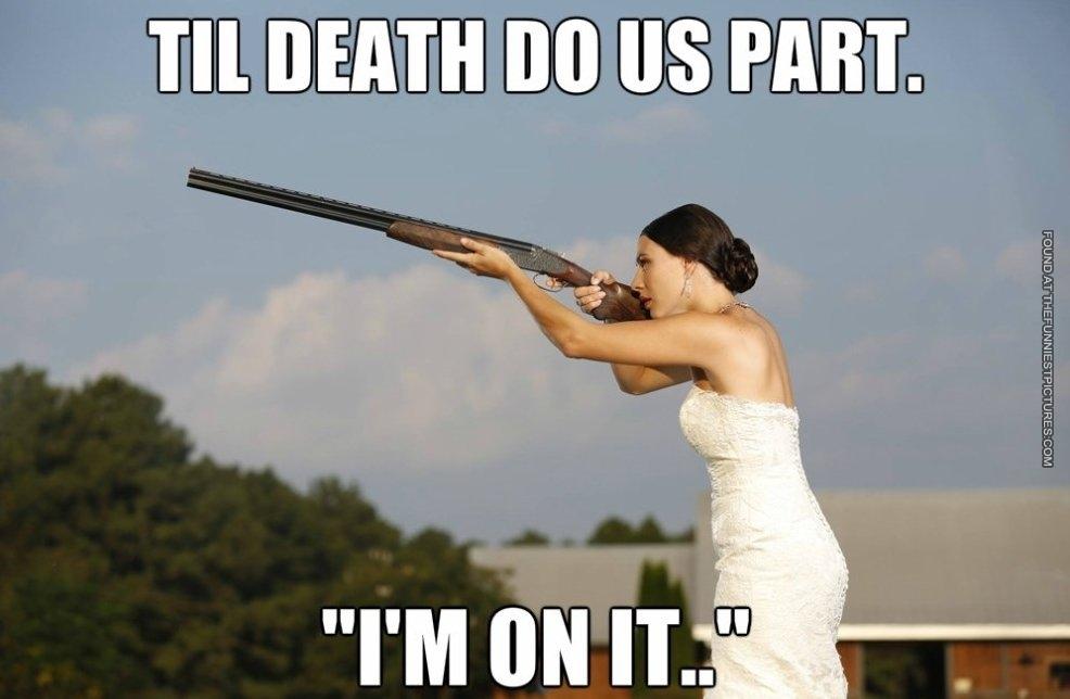 Funny-Til-death-do-us-part