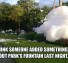 Friday Funny – National Bubble Bath Day Edition
