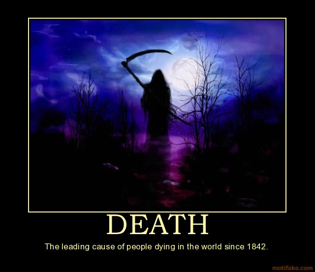 death-death-time-dark-die-funny-grim-reaper-demotivational-poster-1276924257