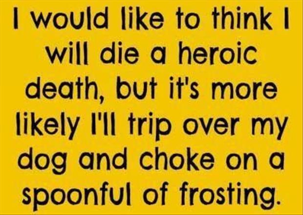 funny-death