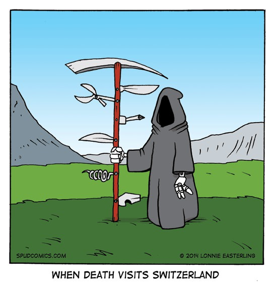 funny-pictures-death-visits-switzerland