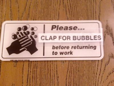 please-clap-for-bubbles-