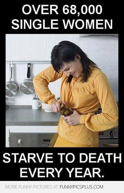women-jar-starve-funny