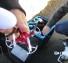 Vlog – Babies & Drones