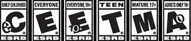 esrb_rating_categories