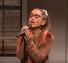 SNL Skit with Ariana Grande at Tidal