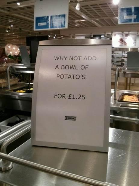 english potato grammar fail
