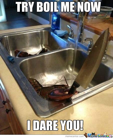 lobster-revenge_o_1640609