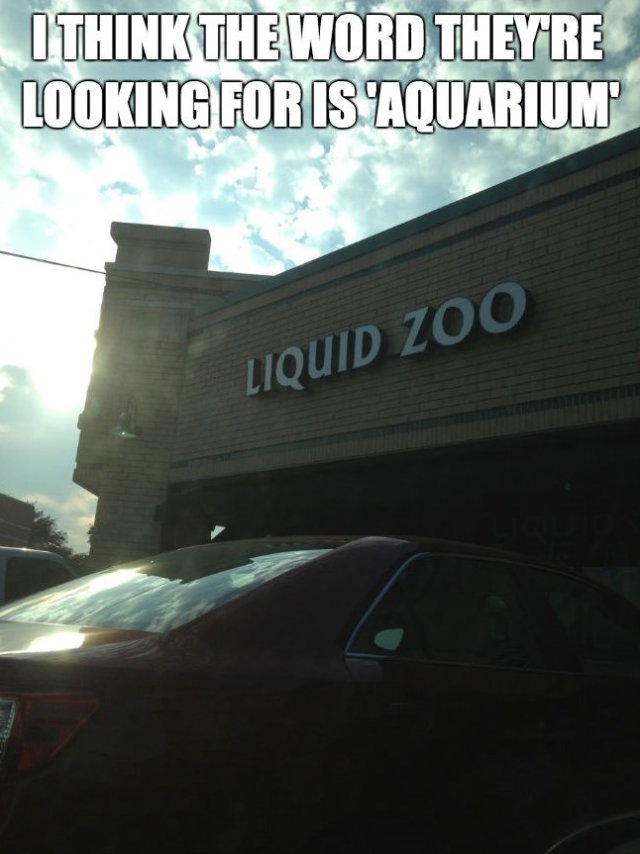 Funny-Pictures-2014-Liquid-Zoo