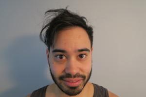 Hair_G7X