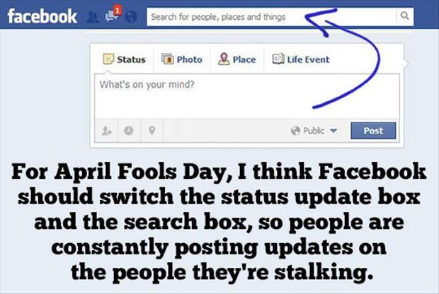 april-fools-day-funny-pranks