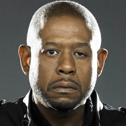 forest whitaker eye 2