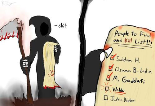 funny-death-list-Grim-Reaper