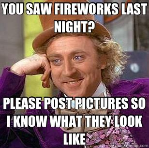 wonka fireworks picture